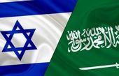 سعودیها به دنبال تجارت با صهیونیستها از طریق بحرین هستند