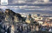 اطلاعات جامع در خصوص کشور گرجستان