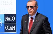 مناسبات تیره ترکیه و ناتو