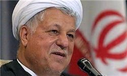 حماسه انتخابات ۲۴ خرداد یک رویداد استثنایی است