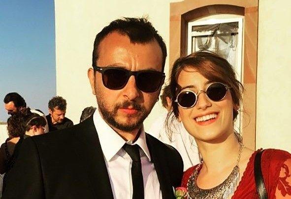 جدیدترین عکس بازیگران زن ترکیه ای