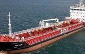 ژاپن هم نفت ایران را نمیخرد!
