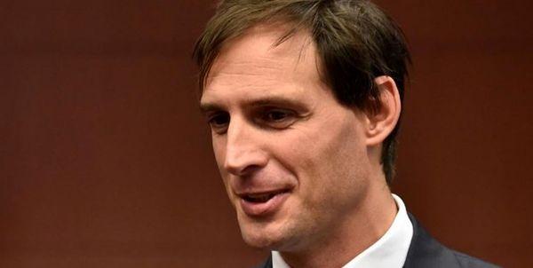 وزیر هلندی سفر خود به عربستان را لغو کرد