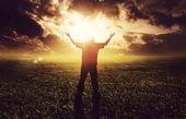 روز قیامت چه روزی است؟