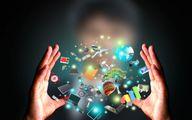 مدل بومی ارزشگذاری طرحهای فناورانه و دانشبنیان اجرایی میشود