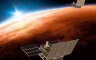 2 ماهواره «کیوب ست» ناسا خاموش شدند