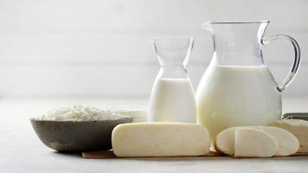 قیمت انواع شیر پاستوریزه