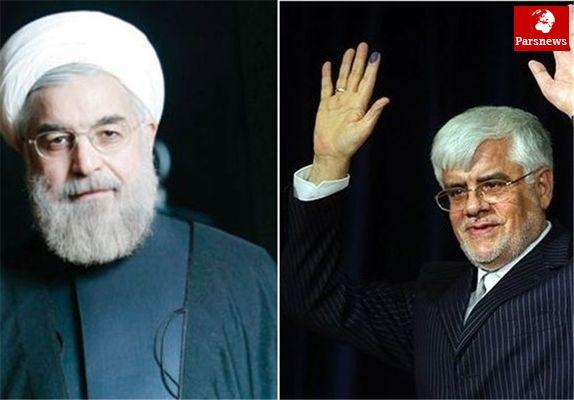 انتقادات داخلی اصلاح طلبان به روحانی/ تأکید اصلاحطلبان بر انتخاب آلترناتیو اصلاحطلب برای روحانی