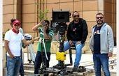 رقابت پدر و پسر کارگردان در جشنواره فیلم فجر