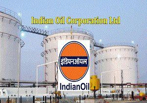 پایبندی هند به قرارداد نفتی با ایران