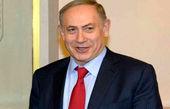 نتانیاهو: به قویها احترام میگذارند