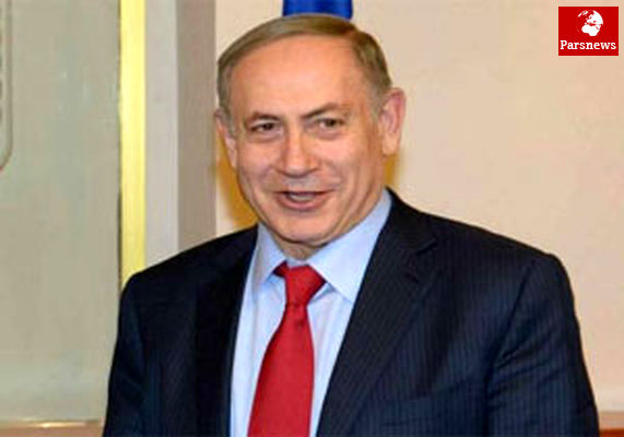 تقلبی بودن فالوورهای نتانیاهو