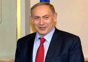 دستان نتانیاهو به خون بیش از سه هزار شهید فلسطینی آغشته است