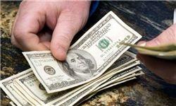 دلار در بازار چند است؟