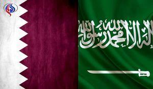 تغییر لحن عربستان درباره قطر، نشانه چیست؟