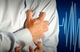 چند راه ساده اما موثر برای کاهش خطر حمله قلبی