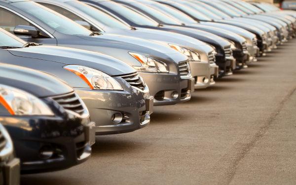 قولی که درباره واردات غیرقانونی خودرو دادیم پیگیریم