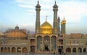 سرمایهگذاری 238 میلیارد تومانی در بخش گردشگری استان قم