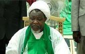 وخامت اوضاع جسمانی شیخ «زکزاکی»