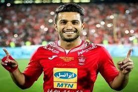 نعمتی در گفتگو با سایت AFC: ما می توانیم قهرمان آسیا باشیم