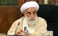 خدا با انقلاب اسلامی ایران دوستان خود را عزیز کرد