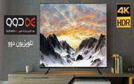 معرفی فروشگاه اینترنتی مدرن انتخاب سنتر