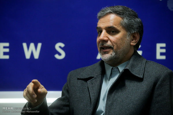 تشکیل کمیته مشترک مجلس و ستاد مبارزه با قاچاق کالا و ارز