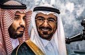 توسل «بن سلمان» به وکلای آمریکایی برای دفاع در پرونده «سعد الجبری»
