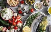 10 غذای آلوده به میکروب که همیشه میخوریم