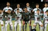 گاف AFC در معرفی تیم های حاضر در لیگ قهرمانان آسیا+سند