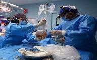 در اپیدمی کرونا میتوانیم جراحی انجام دهیم؟