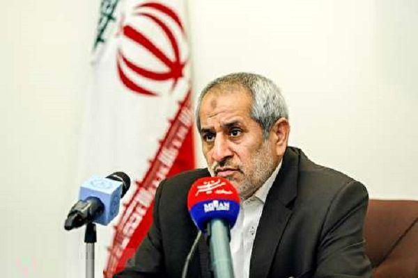 دادستان تهران: تخلف در ثبت سفارش ۹ هزار خودرو