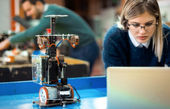 آیا شغل شما از شر هوش مصنوعی در امان خواهد ماند؟