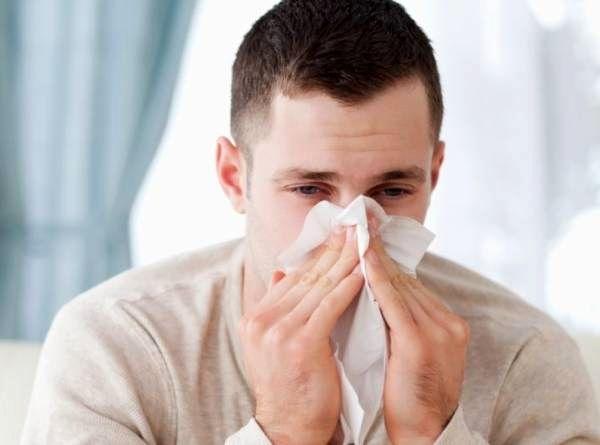 6 نکته برای پاکسازی منافذ پوست بینی
