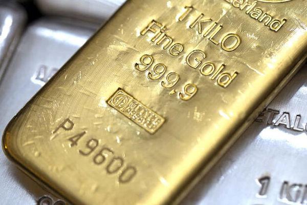 برای خرید طلا عجله نکنید !