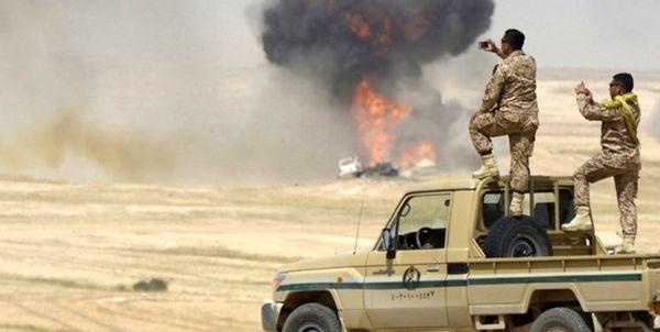 به شهادت رسیدن شهروند یمنی توسط مرزبانان سعودی