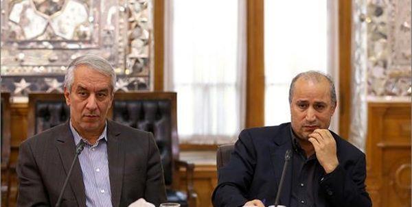 تاج، کفاشیان و بهاروند نمایندگان ایران در مراسم بهترینهای آسیا