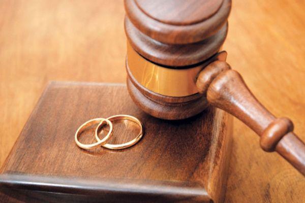 افزایش آمار طلاق هیچ مقام مسئولی را به مجلس نکشانده است