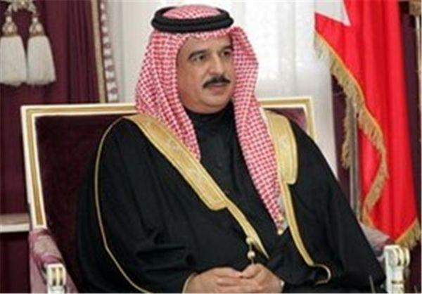 برکناری نخستوزیر مادامالعمر بحرین جدی است؟