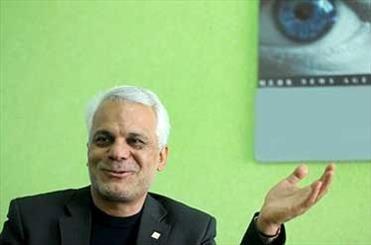 اعلام لیست نهایی ایران سر بلند-تهران سرافراز
