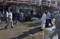 انفجار در نینوای عراق