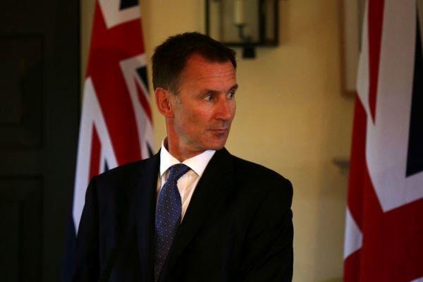 رایزنی وزرایخارجه آمریکا و انگلیس درباره مذاکرات یمن