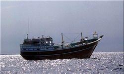 توقف صید ترال، پایانی بر یک تراژدی غم انگیز در کشور