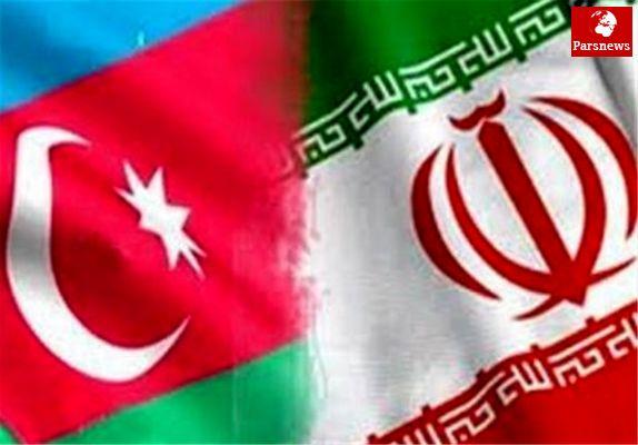 آغاز صدور روادید اینترنتی جمهوری آذربایجان برای اتباع ایرانی