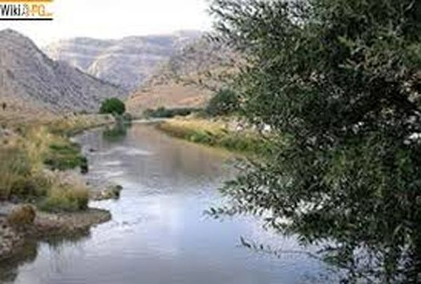 طرح احیا و ساماندهی رودخانههای پایتخت