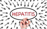 واکسیناسیون هپاتیت B، الزامی حیاتی حتی در بحران کرونا