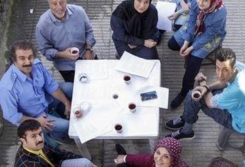 بازگشت نوروزی «پایتخت» با بازی محسن تنابنده با شکل و شمایل جدید