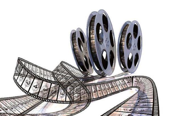 اعلام اسامی آثار ایرانی بخش «مسابقه بینالملل» سینماحقیقت