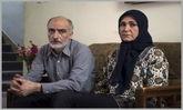 «محکومین» به زندان رفتند + تصاویر جدید
