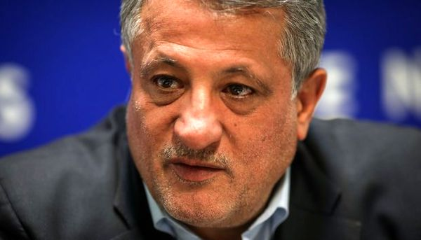 واکنش هاشمی به اظهارات رئیس دفتر رئیس جمهور